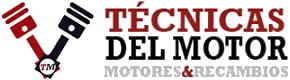 Técnicas del Motor